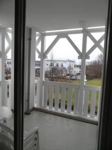 Balkonbild 2