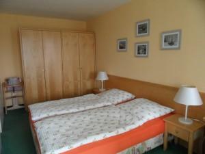 Schlafzimmer 2.Bild